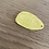 Thumbnail: Dog Tag: Yellow Dots