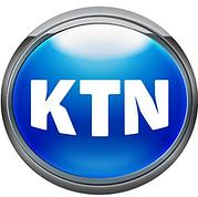 KTN_(Kenya)_logo.png