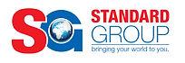 standard-group.jpg
