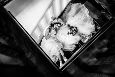 Fotograf-Craiova-Nunta-Florin Belega (13