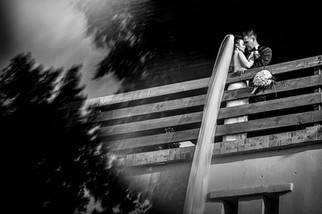 fotograf craiova - florin belega - nunta