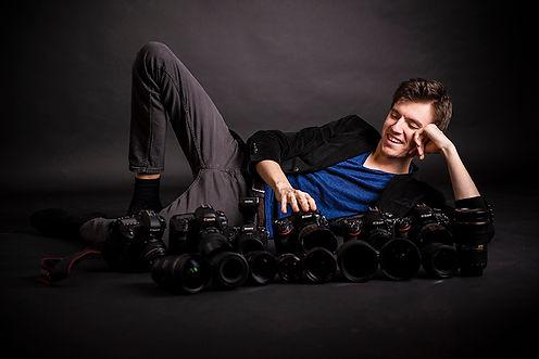 Florin Belega fotograf nunta Craiova