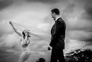 Fotograf nunta Craiova - Florin Belega