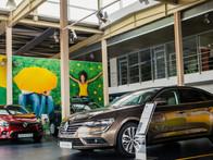 Renault-Fotografii-Comerical-Craiova