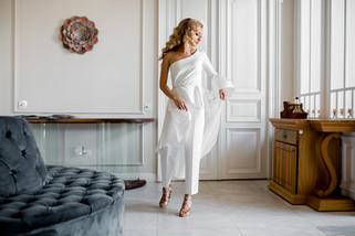 Cununie-Alexandra-si-Dorian-Fotograf-Cra