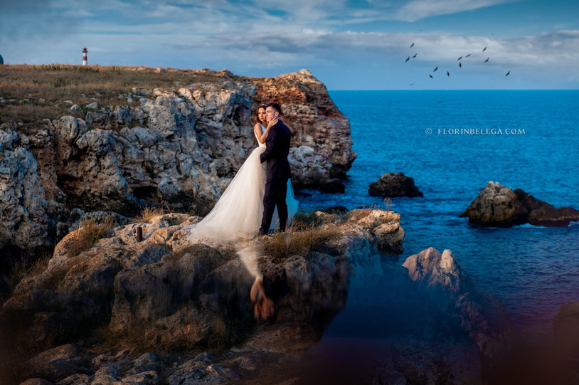 Fotograf-Craiova-Nunta-Florin Belega (3)