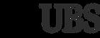 UBS_logo_logotype_emblem_edited.png