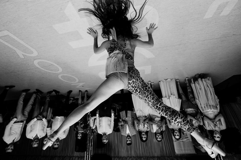 Fotograf-Craiova-Nunta-Florin Belega (11