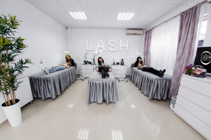 Lash-District-Fotografii-Comercial