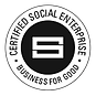 Certified-social-enterprise-badge-PNG-1_edited.png