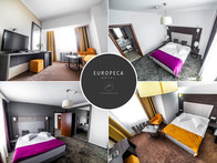 Fotograf-Craiova-Proiecte-Comerciale (2)