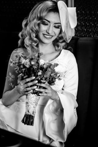 Alexandra-Mireasa-Fotograf-Craiova-Nunta