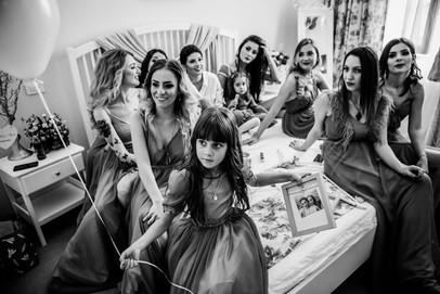 Fotograf-Craiova-Nunta-Florin Belega (7)