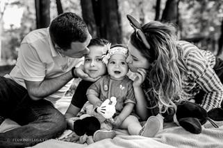 Fotografii-Familie-Fotograf-Craiova (15)
