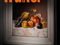 Fruits Magazine Cover Template.jpg