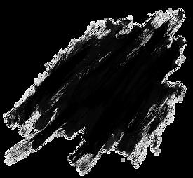 FAVPNG_paper-sales-black-paint-no-time_p