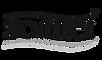 Logo+Design+-+Sonnet+-+Logo+FINAL-01_edited.png