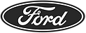 Ford_logo_flat_edited.png