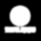 Florin Belega Logo PNG alb.png
