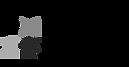 pmi-logo_edited.png