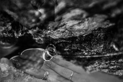 Fotograf-Craiova-Nunta-Florin Belega (14