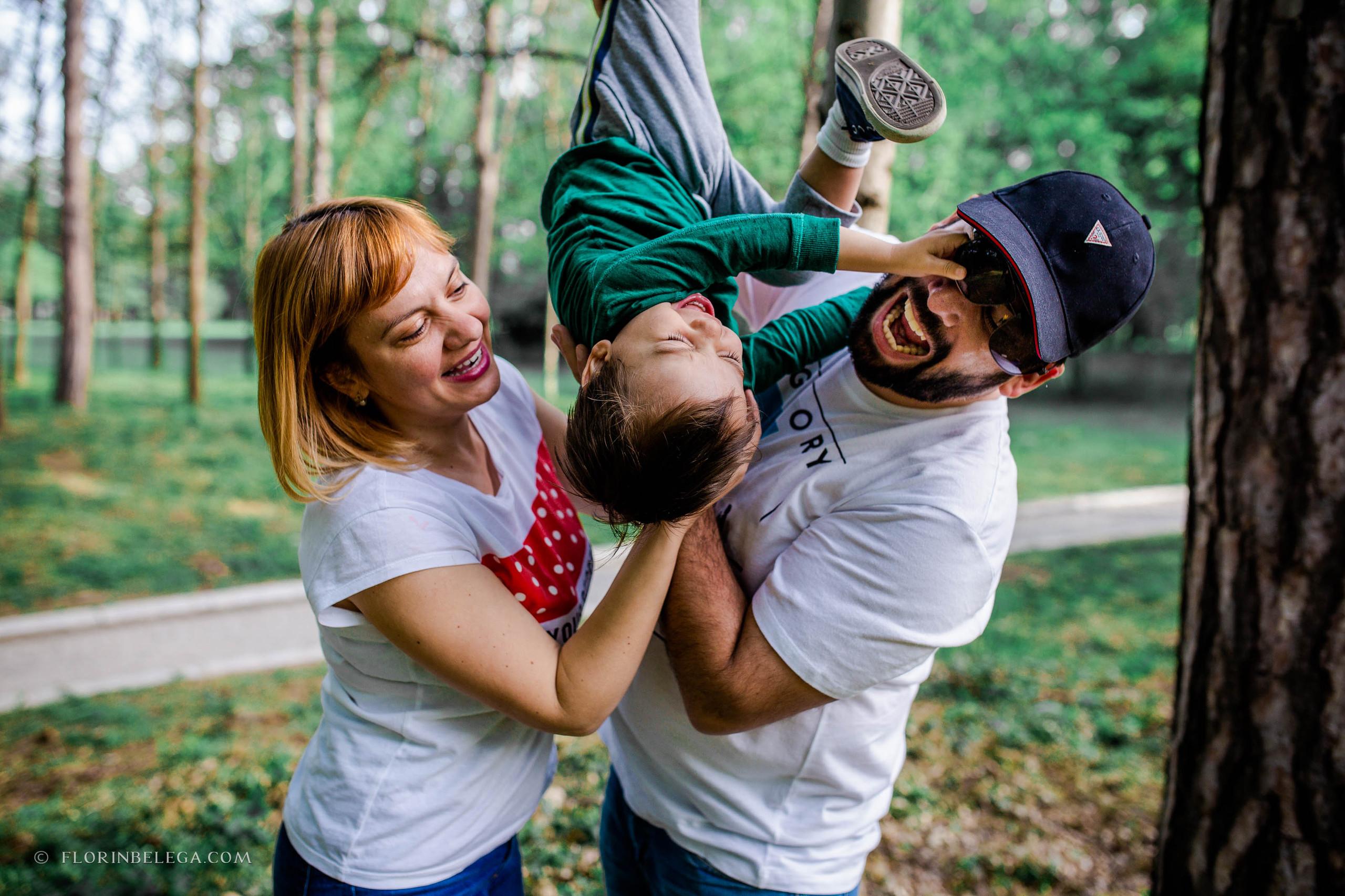 Fotografii-Familie-Fotograf-Craiova-Nunta