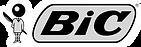 bic-logo-png-Images-PNG-Transparent_edit