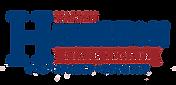 hamilton logo new.png
