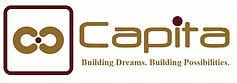 Capita New Logo.jpg