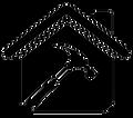 Renovation icon black.png