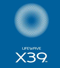 screenshot-www.lifewave.com-2019.01.30-09-05-06-1.png