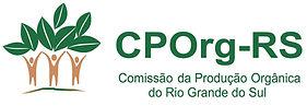 Logo_CPORG_RS_2017_mod_2.jpg