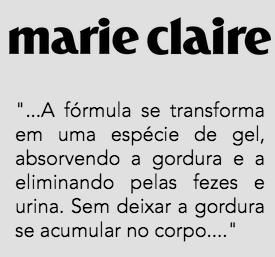 Captura_de_Tela_2020-04-30_às_17.12.43