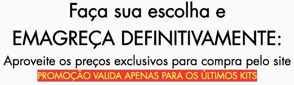 Captura_de_Tela_2020-04-30_às_18.06.12