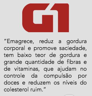 Captura_de_Tela_2020-04-30_às_17.12.35