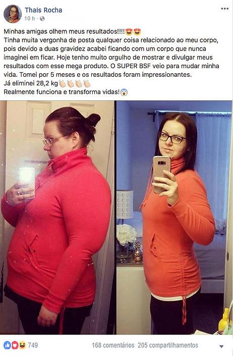 Thaia Rocha Super BSF (1).jpg