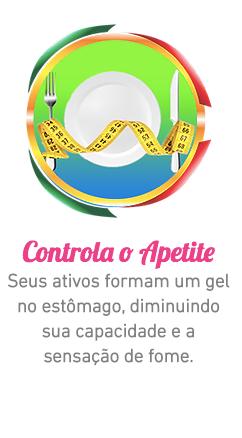 Captura_de_Tela_2020-04-30_às_17.22.03