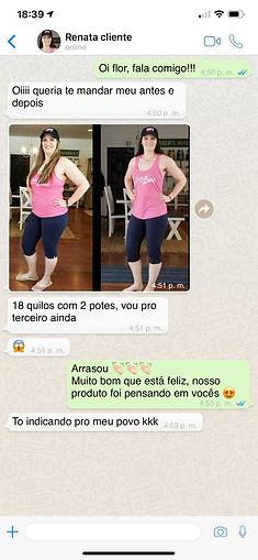 WhatsApp Image 2020-05-02 at 19.49.24 (1