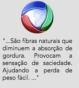 Captura_de_Tela_2020-04-30_às_17.12.22