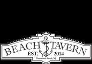 Beach Tavern.png
