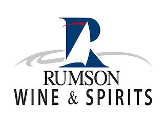 Rumson%20Wine%20%26%20Spirits%20logo%20Logo%20SILVER%20%20FINAL%20Mar%202020_edited.jpg