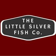 the little silver fish logo.jpg