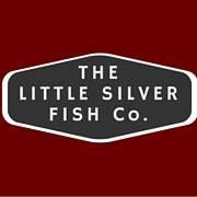 the little silver fish logo.jpg
