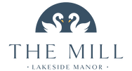 the-mill-logo.png