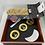 Thumbnail: Caviar Gift Box