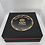 Thumbnail: Luxury Caviar & Champagne Gift Box