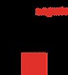 Logo_AG_prozorno.png