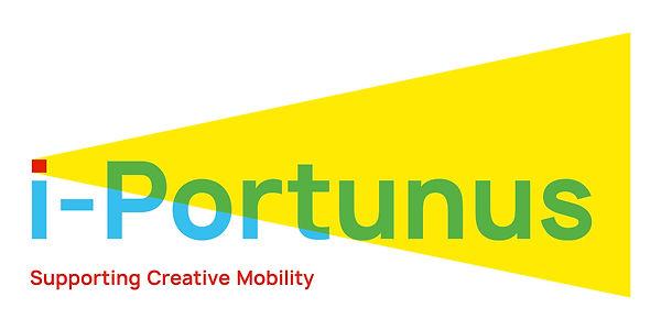 i-portunus-logo-baseline-2019-en.jpg