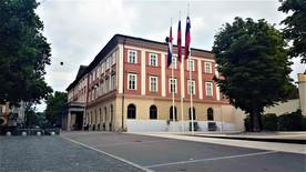 Kazina (Casino Palace)