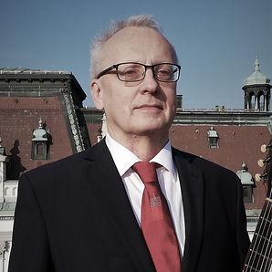 Andrej Grafenauer.jpg
